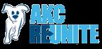 akc-reunite-logo-145×70