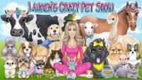 laurens-crazy-pet-show